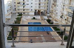 A vendre à Agadir ,Hay mohamedi