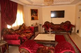 A vendre à Agadir ,Tilila