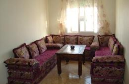 A vendre à Agadir