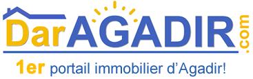 darAGADIR