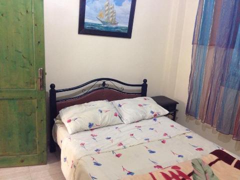 Appartement à louer à Agadir ,Sidi youssef , 2 chambre(s)