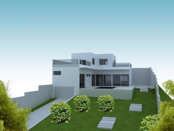 recherche maison a acheter agadir au maroc ventana blog. Black Bedroom Furniture Sets. Home Design Ideas