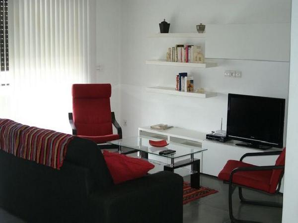 Appartement à louer à Agadir , 1 chambre(s)