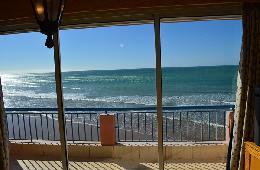 A vendre à Agadir ,Bord de mer
