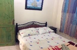 Achat Appartement à Agadir, Sidi youssef