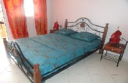 Achat Appartement à Agadir, Proche du souk