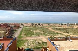 Achat Appartement à Agadir, Tamraght