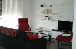 Achat Appartement à Agadir
